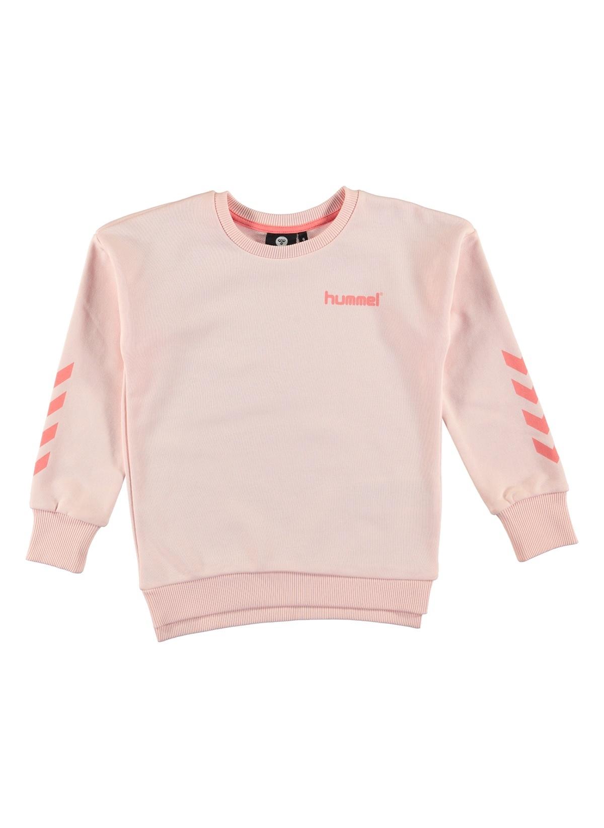 Hummel Sweatshirt 920354-8734-hmlflen–sweat-shırt – 129.95 TL